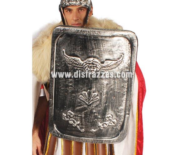 Escudo de Romano Extra 60 cm.