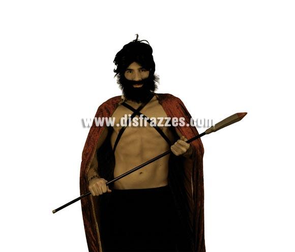 Lanza de Romano o Espartano 113 cm.