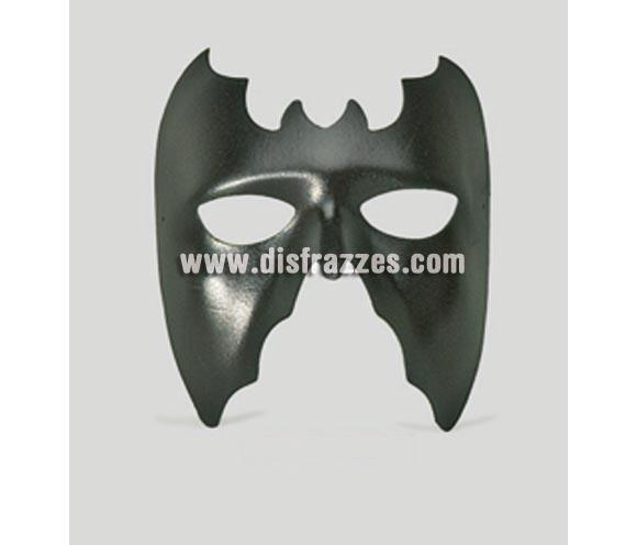 Antifaz Bat. Perfecto como complemento del disfraz de Batman.