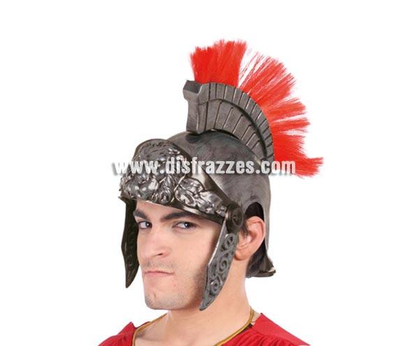 Casco de Centurión o Soldado Romano.