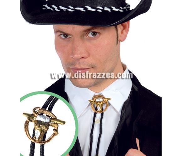 Collar Vaquero o Pistolero. Modelos surtidos, precio por unidad.