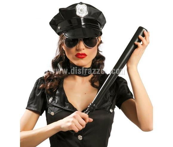 Porra de Policía de 51 cms.