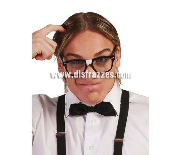 Gafas de Tonto.