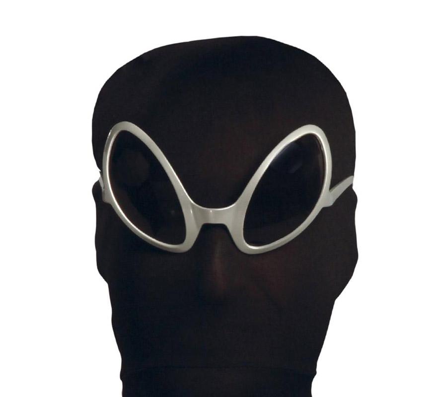 Gafas de Alienígena .