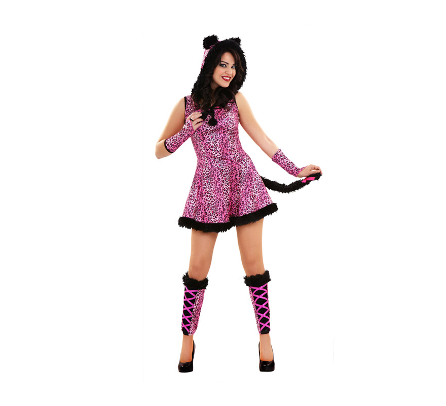 beautiful vestidos de gatita para halloween with disfraz de gata para halloween with disfraz de gatita nia
