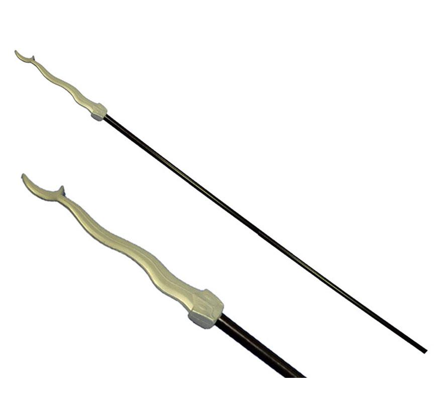 Arpón Vikingo de 1.30 cm.