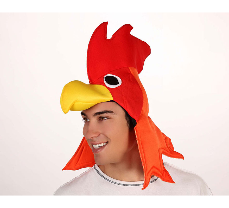 Complementos y Accesorios baratos   Sombreros 0649e075401