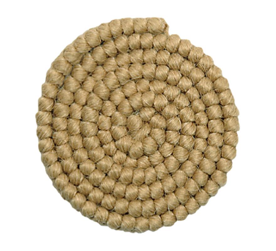 Crepe de lana RUBIO, es una hebra tejida hecha de piezas de lana de borrego. Este producto se puede utilizar para hacer barbas, bigotes, cejas y patillas de un solo uso. El crepé de lana se utiliza para ocultar los bordes de la barba postiza y para crear un efecto de barba incipiente. Cuando se quieran disimular los bordes de la barba postiza, recomendamos que trabaje con piezas de  (crepé de lana) de al menos 50 cm de largo. Colores: Wol Crepe está disponible en una gran variedad de colores. Los colores se pueden combinar entre sí y se pueden colorear después con Eyeshadow/Rouge (sombra para ojos)  si es necesario. Para disimular los bordes de la barba de 'Santa Claus' o de Papá Noel recomendamos el color número 2 (rubio claro) para una barba coloreada con crema o de pelo de búfalo y el color número 1 (blanco) para una barba blanca postiza sintética.
