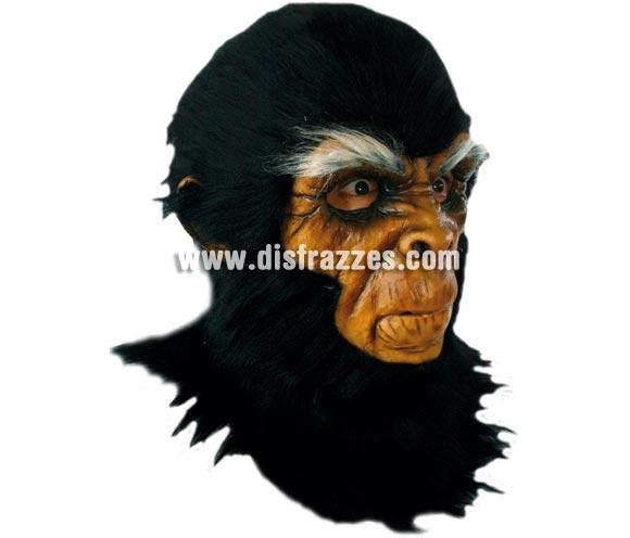 Máscara de Pictecus