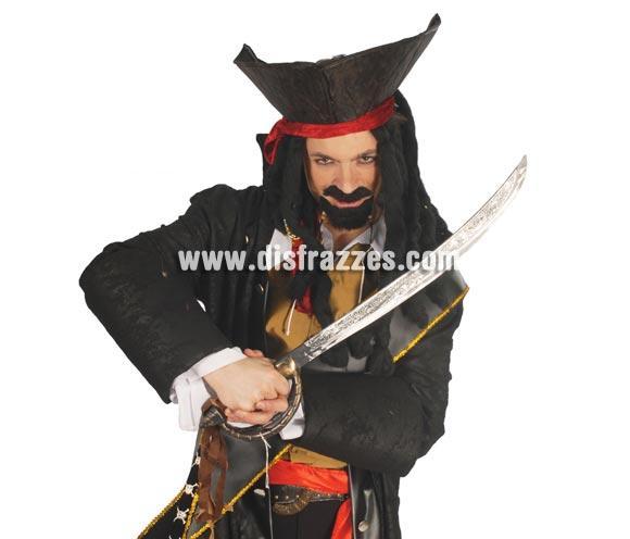 Espada Pirata 70 cms.